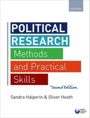 9780198702740-Political-Research-Methods-and-Practical-Skills