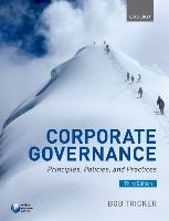 9780198702757-Corporate-Governance