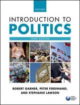 9780198704386-Introduction-to-Politics