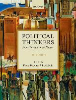 9780198708926-Political-Thinkers