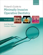 9780198712091-Pickards-Guide-to-Minimally-Invasive-Operative-Dentistry