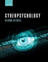 9780198712589-CYBERPSYCHOLOGY-P