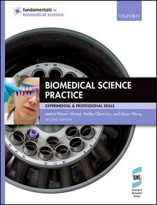9780198717317-Biomedical-Science-Practice
