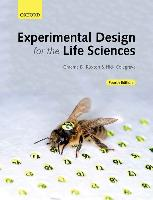 9780198717355-Experimental-Design-for-the-Life-Sciences