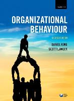 9780198724025-Organizational-Behaviour