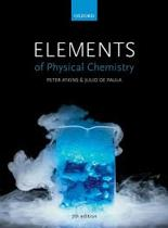 9780198727873-Elements-of-Physical-Chemistry