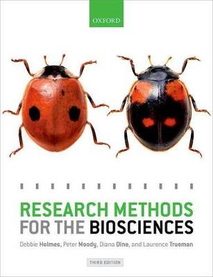 9780198728498-Research-Methods-for-the-Biosciences