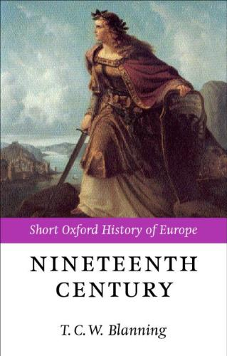9780198731351-The-Nineteenth-Century