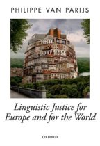 9780198732457-Linguistic-Justice-for-Europe-and-for-the-World