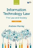 9780198732464-Information-Technology-Law