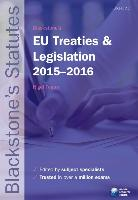 9780198735946-Blackstones-EU-Treaties--Legislation