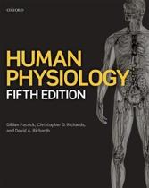 9780198737223-Human-Physiology