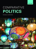 9780198737421-Comparative-Politics-4E-P