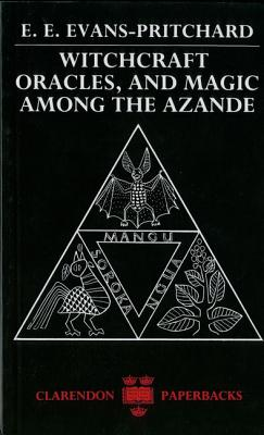 9780198740292-Witchcraft-Oracles-and-Magic-Among-the-Azande