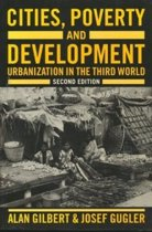9780198741619-Cities-poverty-and-development