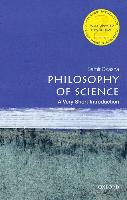 9780198745587-Philosophy-of-Science