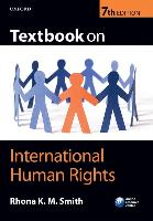 9780198746218-Textbook-on-International-Human-Rights