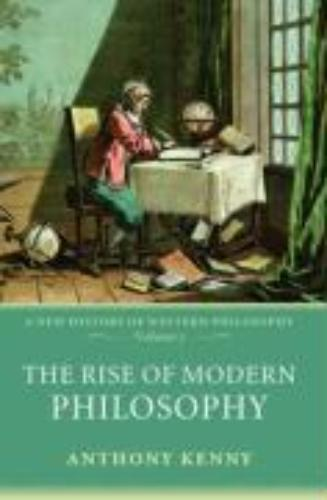 9780198752769-The-Rise-of-Modern-Philosophy