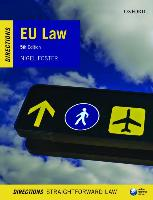 9780198754510-EU-Law-Directions