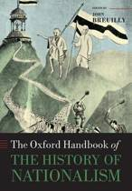 9780198768203-The-Oxford-Handbook-of-the-History-of-Nationalism