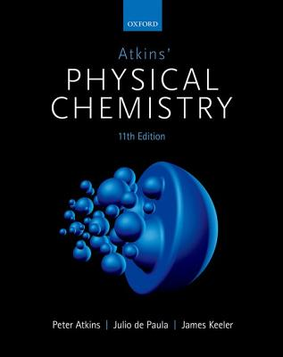 9780198769866-Atkins-Physical-Chemistry