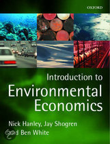 9780198775959-An-Introduction-to-Environmental-Economics