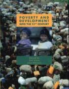 9780198776260-Poverty-and-Development
