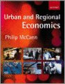 9780198776451-Urban-And-Regional-Economics