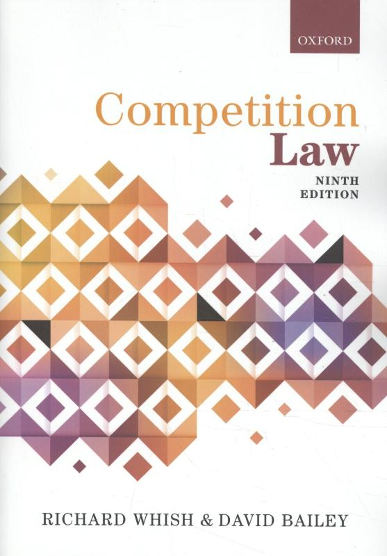 9780198779063-Competition-Law