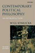 9780198782742-Contemporary-Political-Philosophy