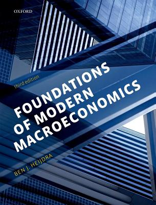 9780198784135-Foundations-of-Modern-Macroeconomics