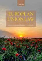 9780198789130-European-Union-Law