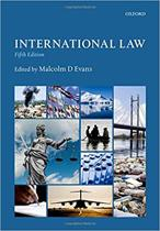 9780198791836-International-Law