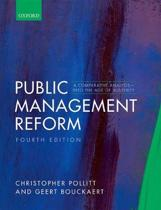 9780198795186-Public-Management-Reform-A-Comparative-Analysis-Into-The-Age-of-Austerity