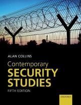 9780198804109-Contemporary-Security-Studies