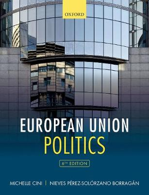 9780198806530-European-Union-Politics