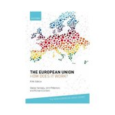 9780198807490-The-European-Union-how-does-it-work