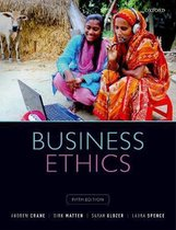 9780198810070-Business-Ethics