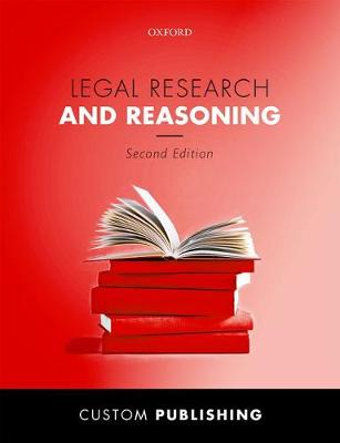 9780198816041-CU-Finch-and-Fafinski-Skills-Legal-research-and-reasoning