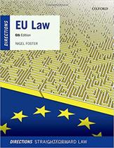 9780198816539-EU-Law-Directions