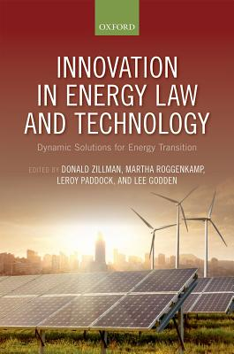 9780198822080-Innovation-in-Energy-Law-and-Technology