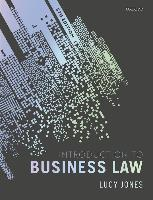 9780198824886-Introduction-to-Business-Law