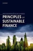 9780198826606-Principles-of-Sustainable-Finance