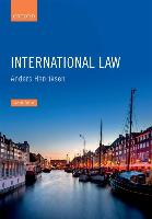9780198828723-International-Law