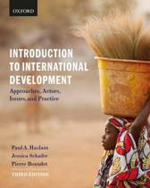 9780199018901-Introduction-to-International-Development