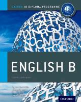 9780199129683-IB-English-B-Course-Book