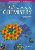 9780199146338-Advanced-Chemistry