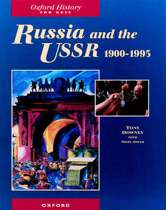 9780199172481-Russia-and-the-USSR-1900-1995