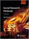 9780199202959-Social-Research-Methods