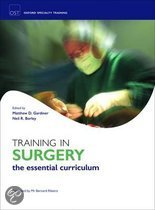 9780199204755-Training-in-Surgery